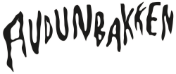 Audunbakken 2020 7-9 august Logo